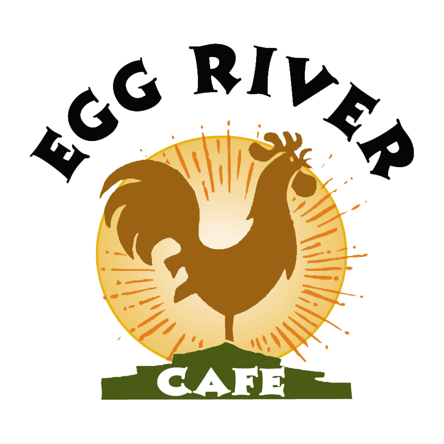 Egg River Cafe